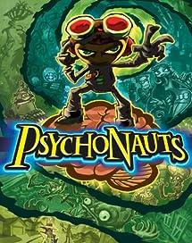 Psychonauts [Download]