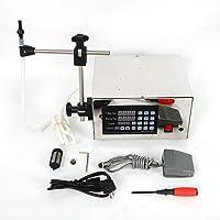220V 5-3500ML Bomba de Control Digital Máquina