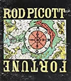 Rod Picott: Fortune (Audio CD)