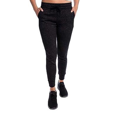 c79393ec0699 Amazon.com  Champion Women s Jersey Pocket Pant  Clothing