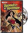 Wonder Woman (2009) (Sous-titres franais)