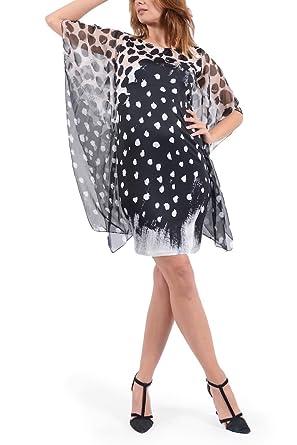 Cheap Discount DRESSES - Short dresses Eroke New Arrival Fashion csEoXA9qTR