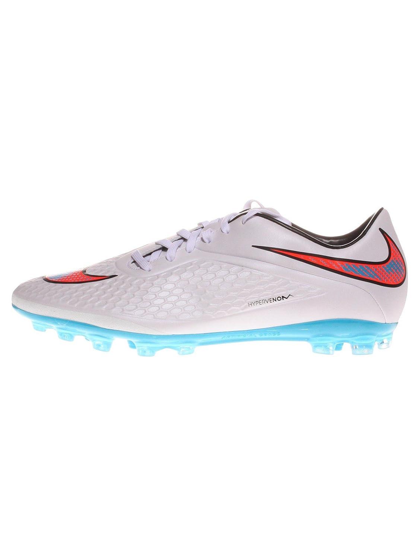 Nike Hypervenom AG-R Herren Fußballschuhe