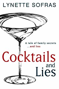Cocktails and Lies