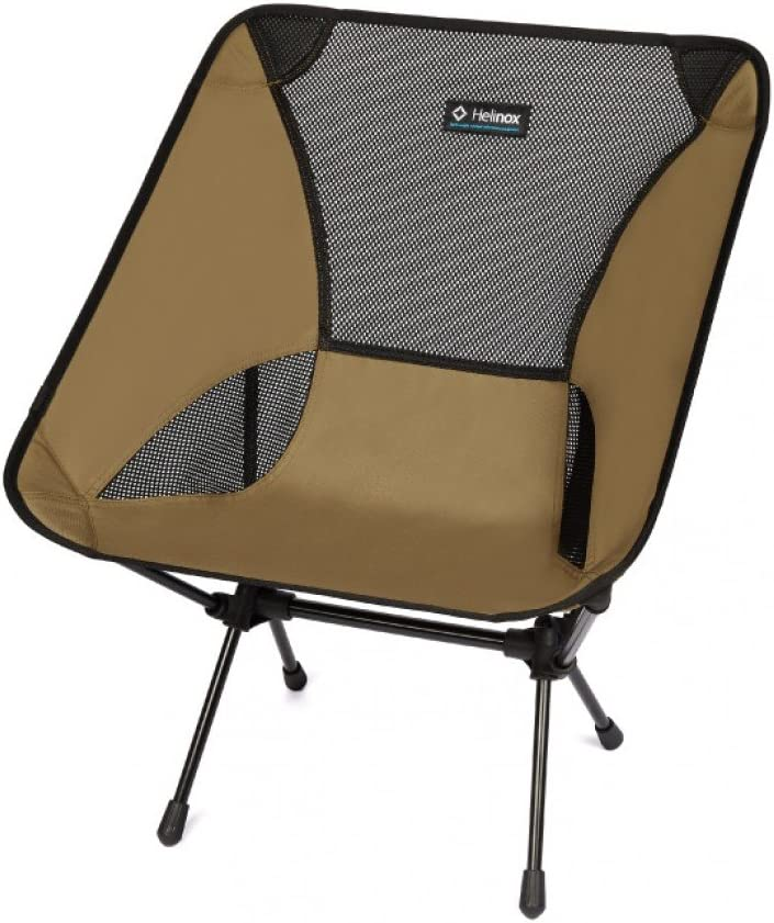 Helinox Chair One Chaise Pliante