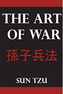 The art of war for dating audiobook