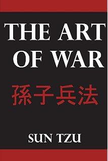 скачать art of war 2 на андроид на русском