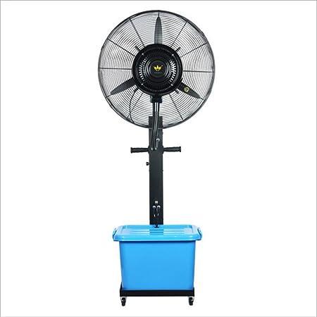 Fan Fan Nan Ventilador Industrial de refrigeración por ...