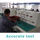 DOICOO Manifold Absolute Pressure MAP Sensor