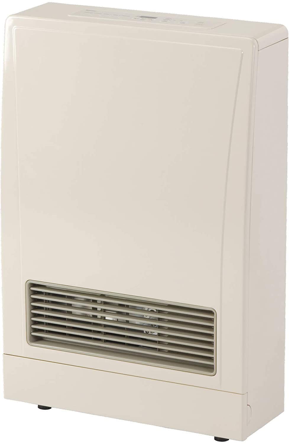 Rinnai EX08CT Direct Vent Wall Furnace