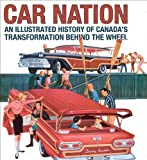 Car Nation, Dimitry Anastakis, 1552770052