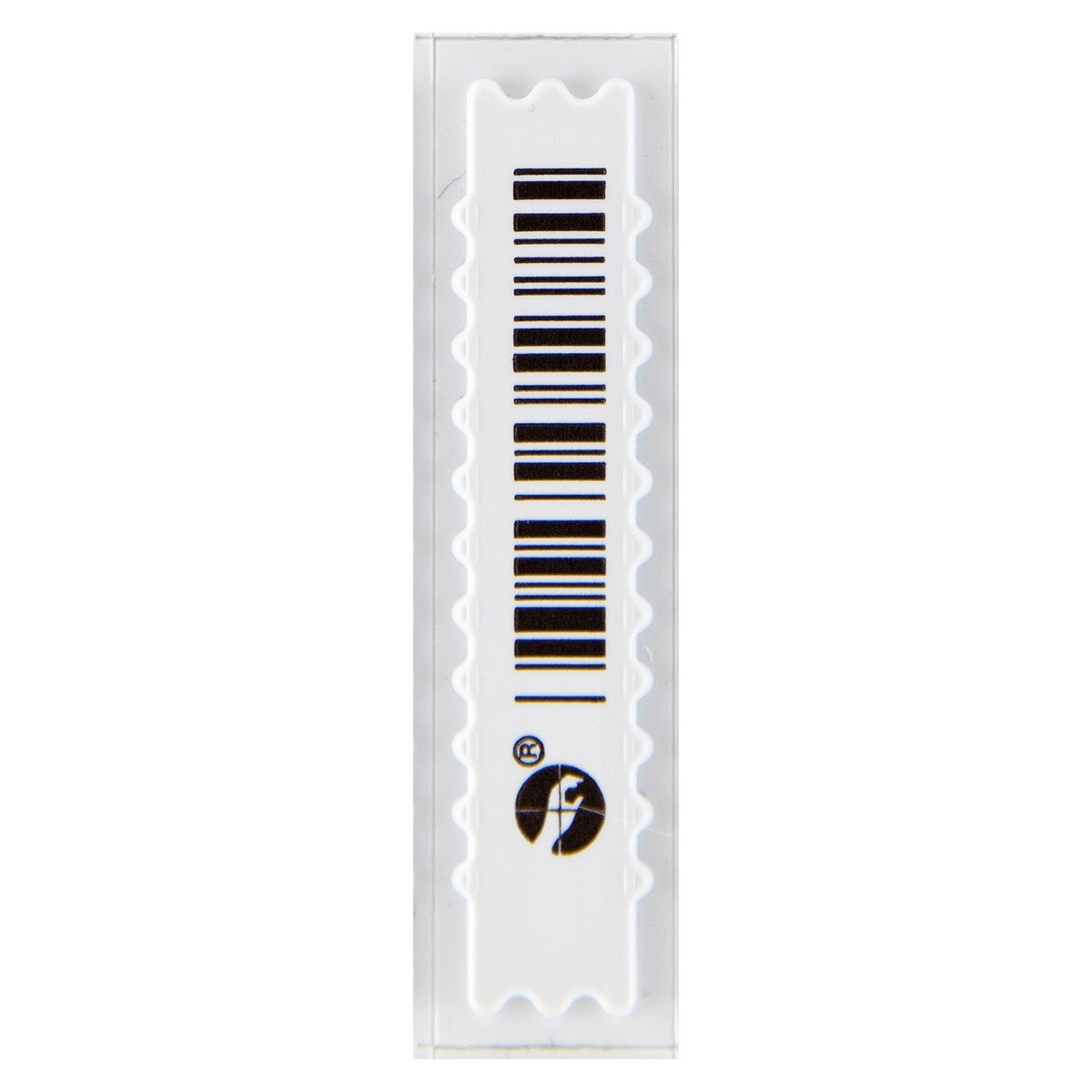 Sensormatic APX  Fake Barcode Label Pack of 5000 Tyco Integrated Security AMDRBC-APX