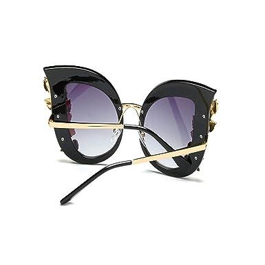 Gafas de sol deportivas, gafas de sol vintage, Charming ...