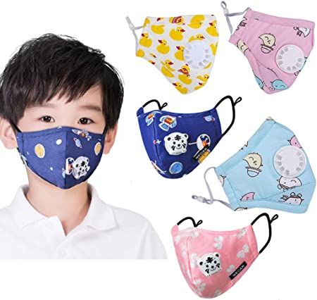 n95 mask cotton