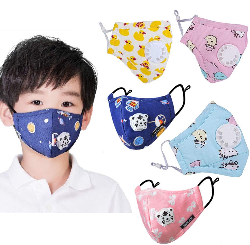 kid n95 mask