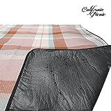 Extra Large Picnic Blanket | Oversized Beach