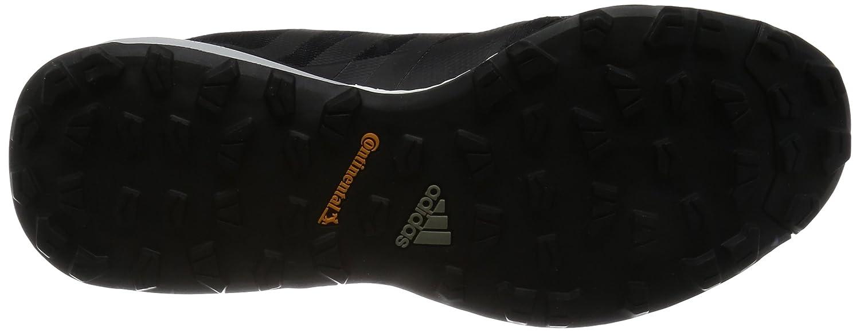 adidas Terrex Agravic GTX Zapatillas de Running para Asfalto para Hombre