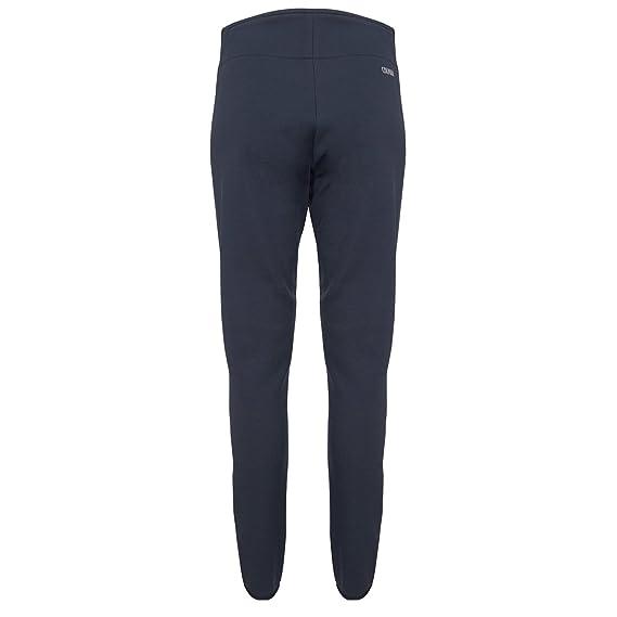 Colmar Sport Pantalone Donna Sci Soft 0267 167 Blu
