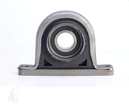 Drive Shaft Center Support Bearing Anchor 6093