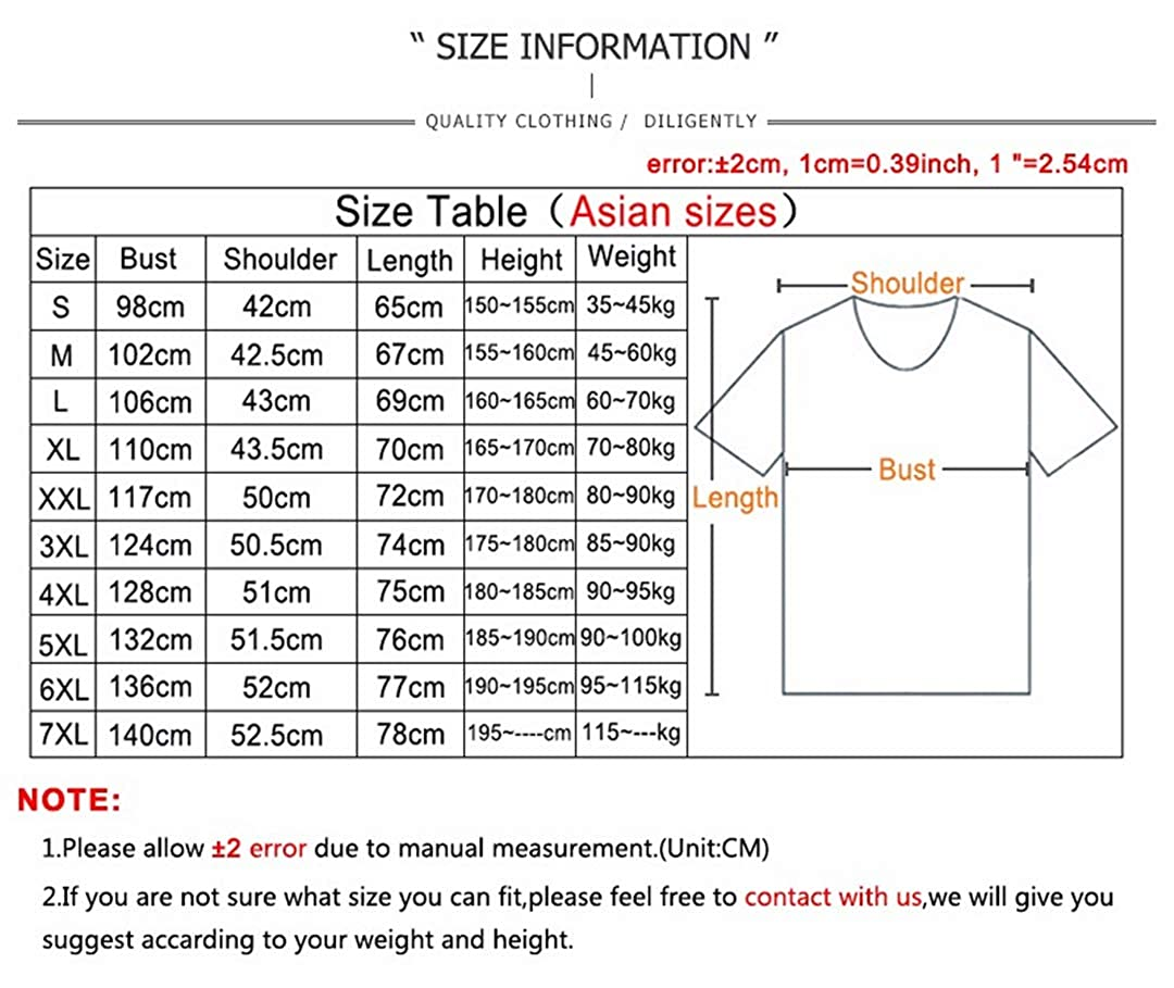 Men Women 3D Print Skull Pirate T-Shirts Funny Hip Hop Cool Streetwear Novelty Tops Tees Short Sleeve Summer Boys