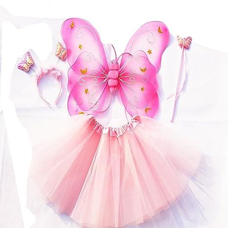 Costume bambina