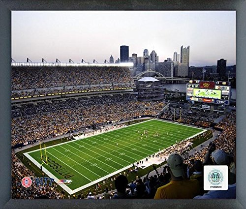 heinz-field-pittsburgh-panthers-ncaa-photo-size-17-x-21-framed