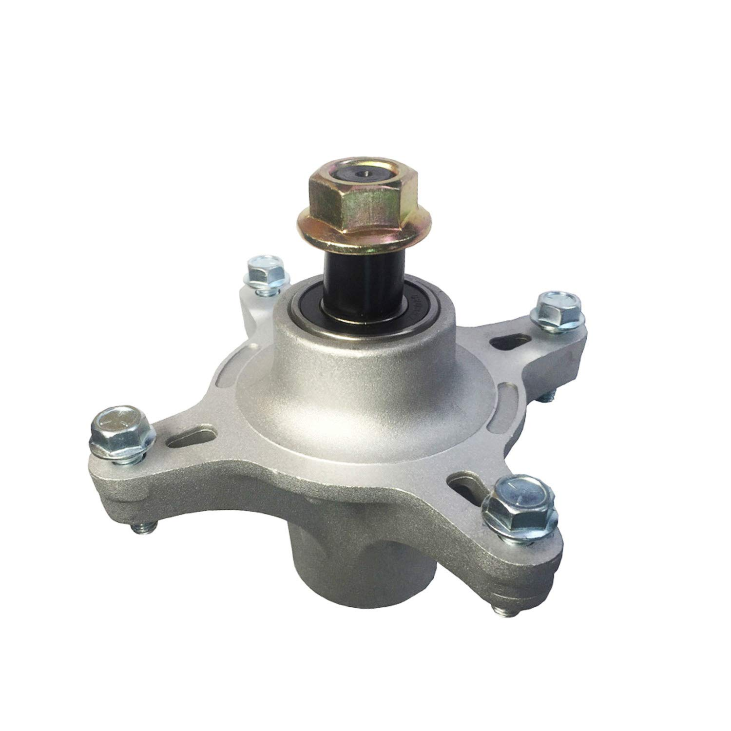 3PK Spindle Assembly Fits Toro Timecutter Replaces 117-7267