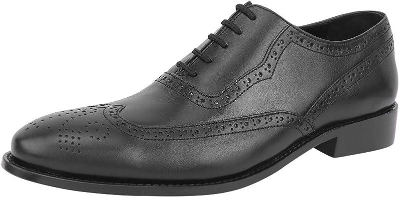 Liberty Footwear LIBERTYZENO