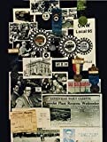 img - for UAW Local 95 Janesville, 50 Years: Fifty Year Book book / textbook / text book