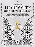 Vladimir Horowitz: The Video Collection
