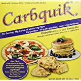 Carbquik Complete Biscuit and Baking Mix, 1.36 kg