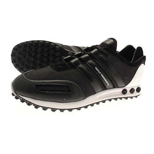 3cf379a1fbdf3 Adidas Y-3 Tokio Trainer by Yohji Yamamoto Men Shoes Q35279  Amazon.ca   Shoes   Handbags