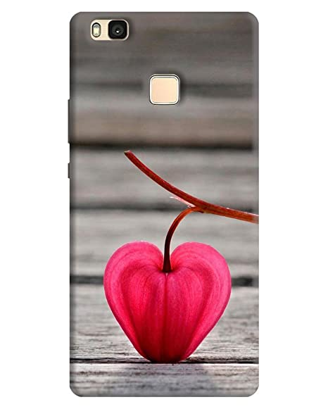 detailing 520f0 4ca67 FurnishFantasy plastic Back Cover for Huawei Honor 8 (Multicolour)