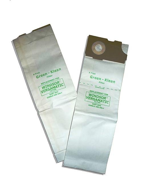 Amazon.com: Verde Klean 2003 & 8,600 – 046.0 Windsor ...
