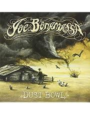 Dustbowl (180g/Ltd) (Vinyl)