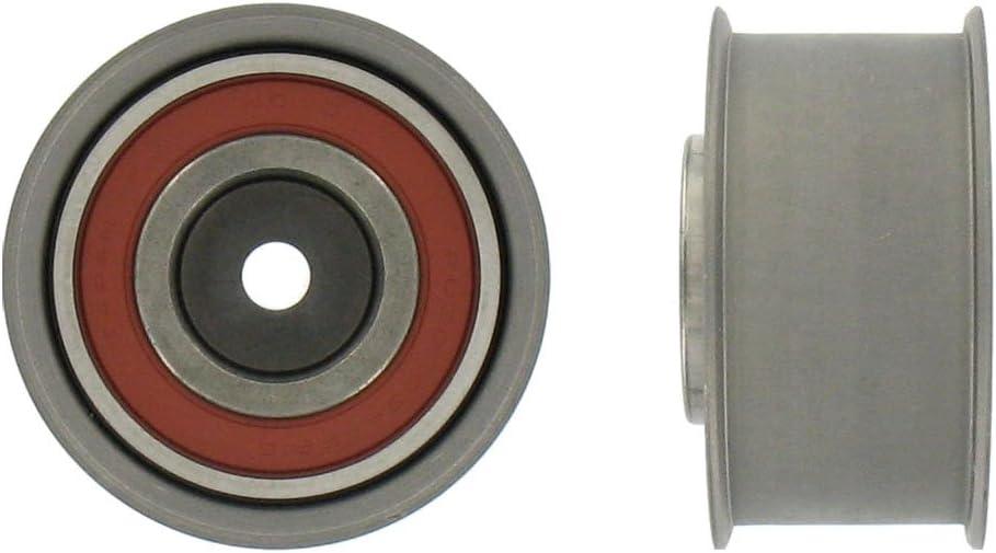 SKF VKM 85141 Timing idler kit