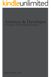 Architect & Developer: A Guide to Self-Initiating Projects