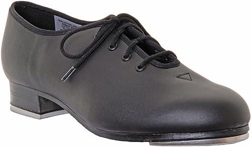 Bloch 3710 Student Jazz Tap Shoe