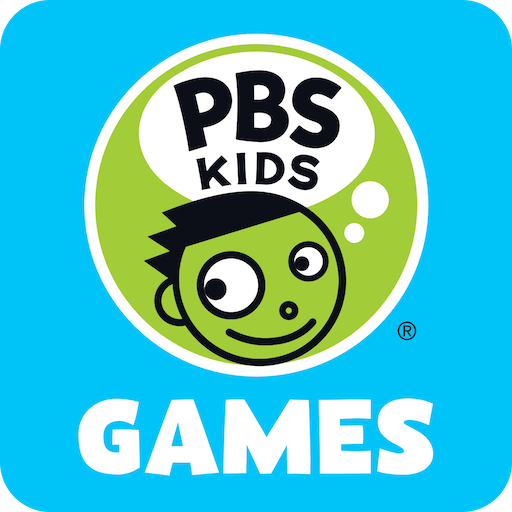 PBS KIDS Games]()
