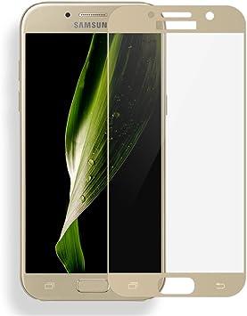 Samsung Galaxy J7 Prime 2(G611F) 5.5