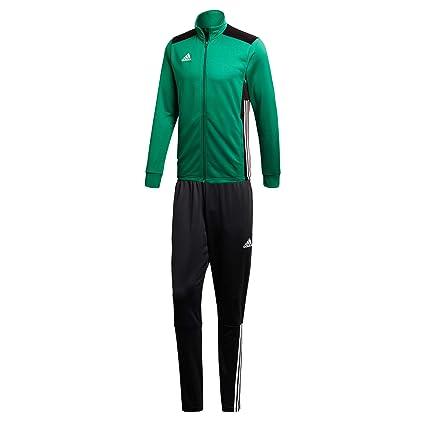 Veste Homme Survêtement Adidas De Regista18 Pes Pour PlTXZuOkwi