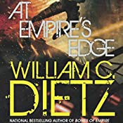 At Empire's Edge | William C. Dietz