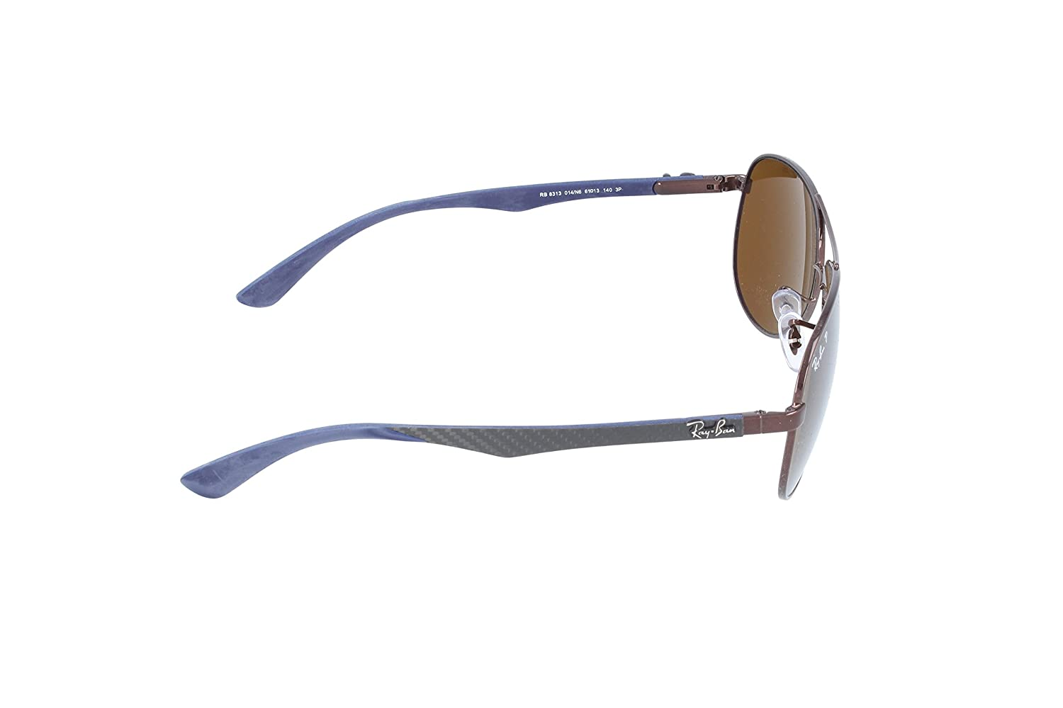 dcd5945fce6e Discounted Ray Ban Aviator Sunglasses Rb014 « One More Soul