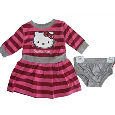 Baby Girl Hello Kitty Clothing 2 Piece Sets  Newborn to 24M