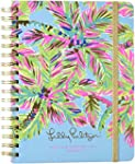 Lilly Pulitzer Large 17 Month 2016-20...