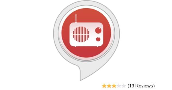 amp radio tune in radio