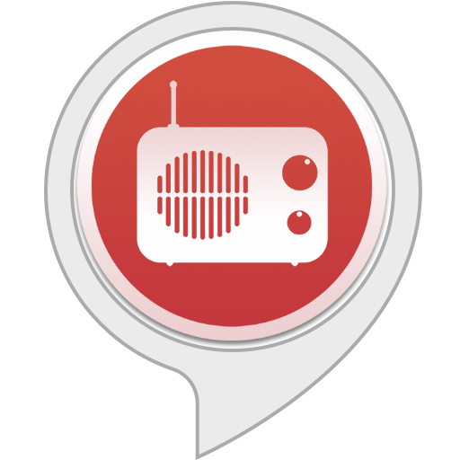 myTuner Radio Player App: Amazon co uk: Alexa Skills