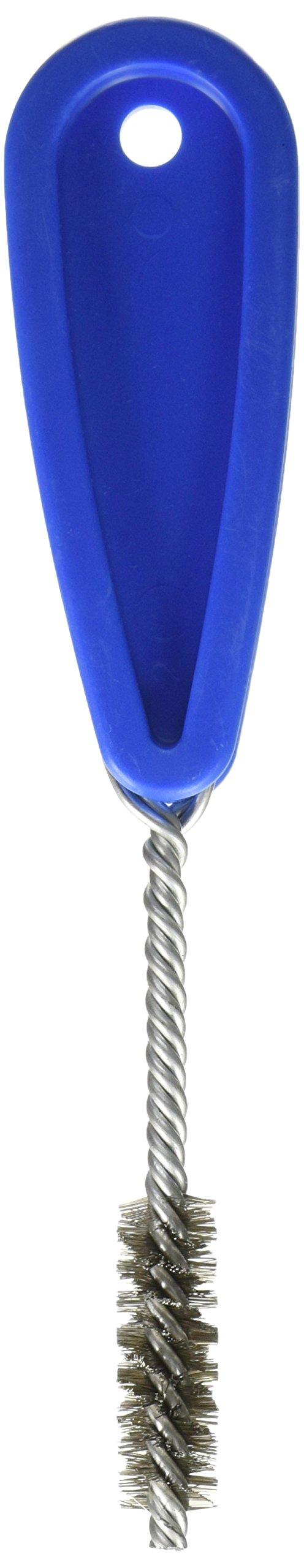 Diversitech B-925 Brush, Cpr Tube 3/8in O.D.