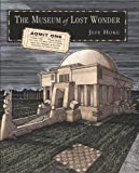 The Museum of Lost Wonder, Jeff Hoke, 1578633648