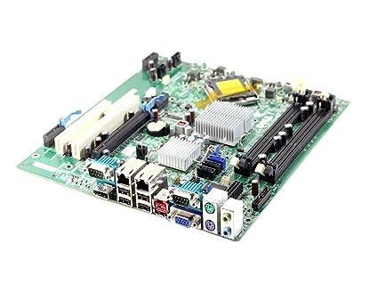 Amazon com: OEM Genuine Dell Optiplex XE 486 4 Memory Slots DDR3